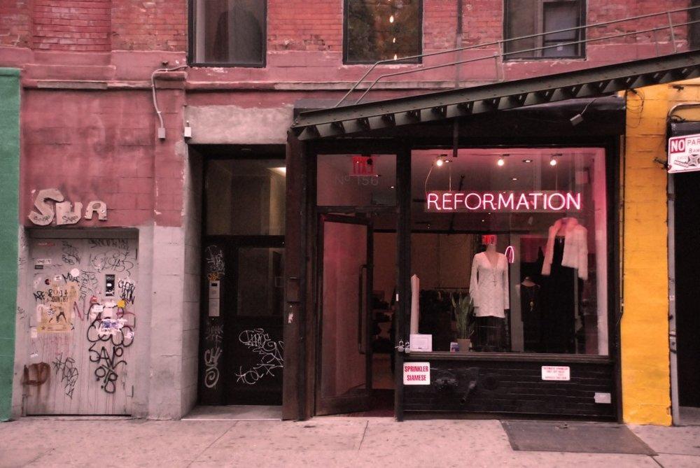 reformation 2.jpg