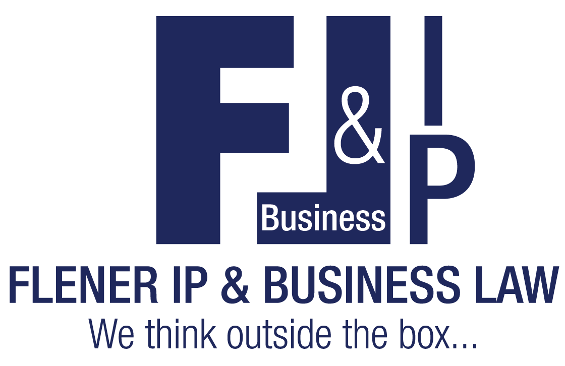 FLENER IP & Business Law