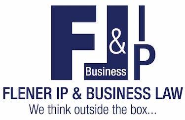 FLIP&BL_BlueLogo(150ppi)_112717-01.jpg