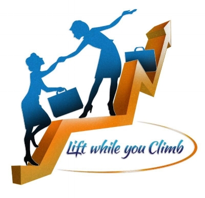 lift while you climb.jpeg