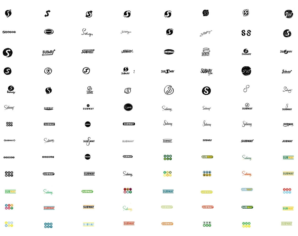 subway logos_ by shawheen khorshidian.jpg