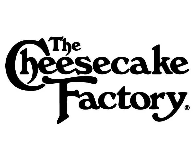 cheesecake-factory-logo-vector-with-cheesecake-factory-logo-png-cheesecake-factory-logo-vector.jpg