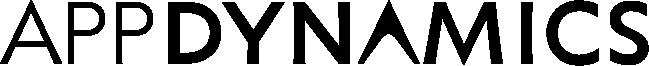 AppD_Logo_Gray_RGB.png