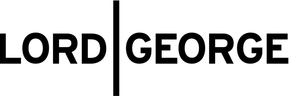 Lord George Logo.png