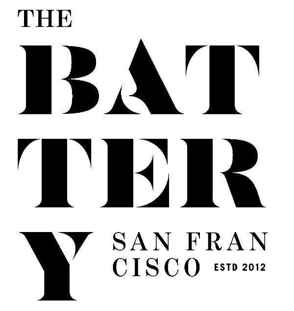The Battery Logo.png