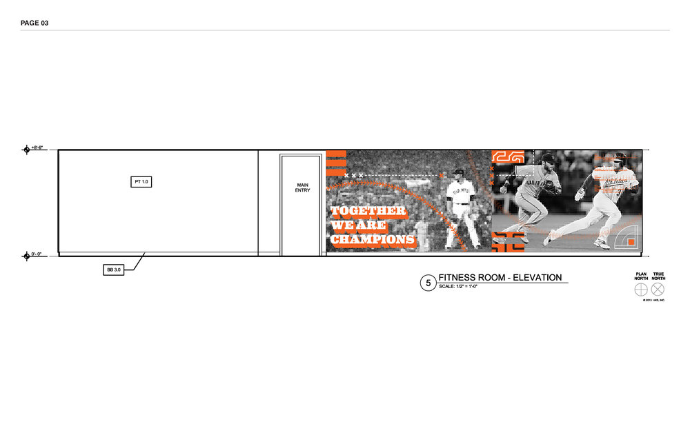 Mission Bay_ Wall Graphics_ Fitness Room _ R4_Page_3.jpg