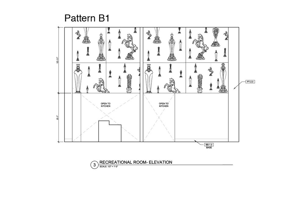 NC2_ Elkhorn_ Chess Piece Illustrations_ R2-03.jpg