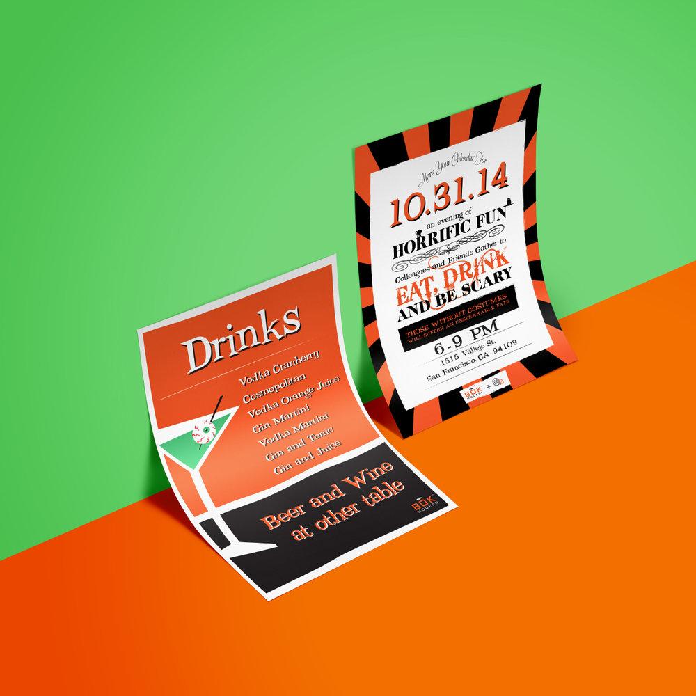 Paper-Brand-Presentation-Mockup.jpg