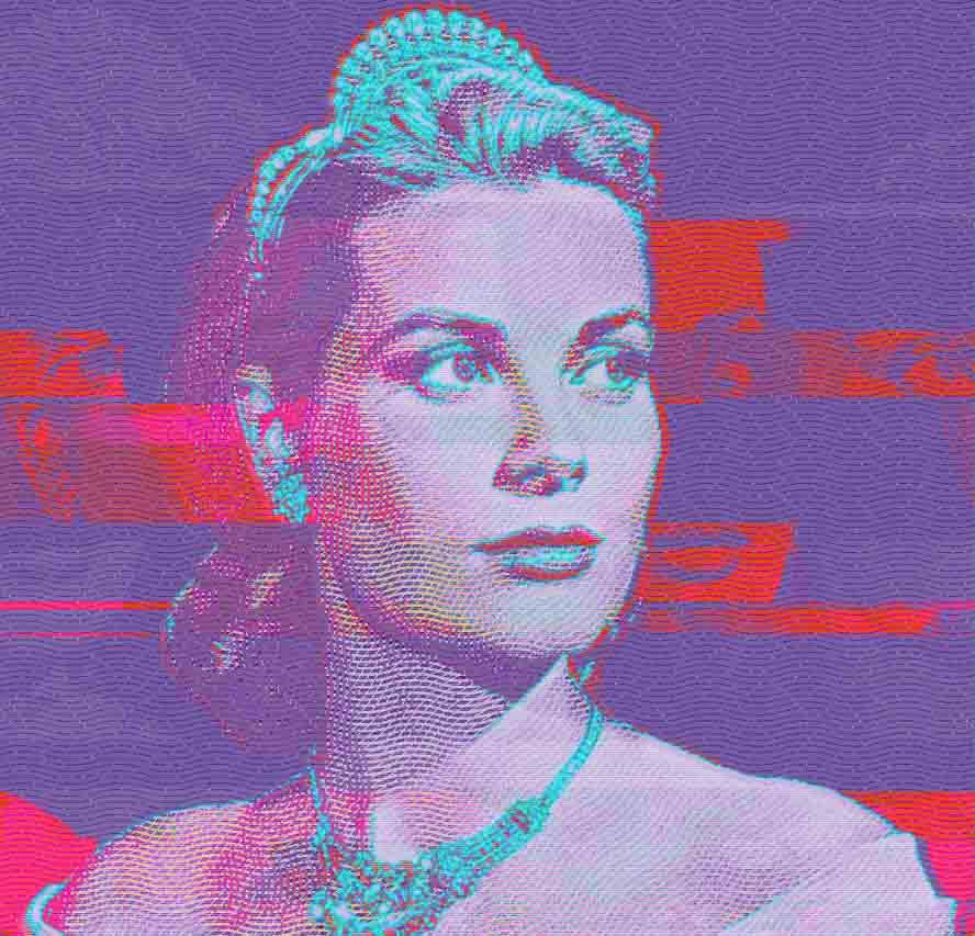 3.6_ FLAT_ Grace Kelly 1.jpg