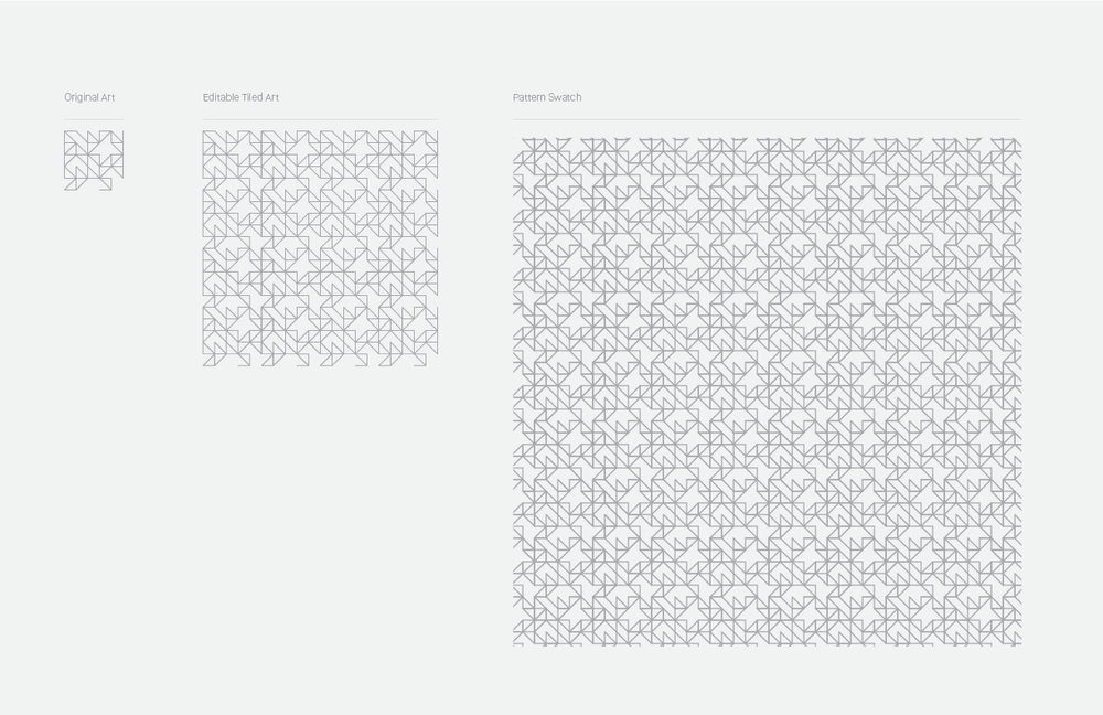 AXL_Patterns_R01.3_SK-03.png