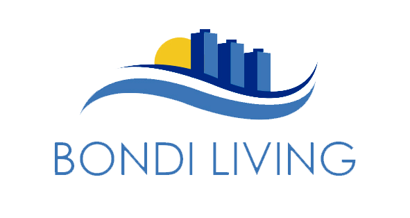 Bondi Living Rental Apartment Properties