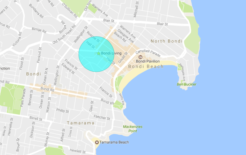 54a simpson st.png