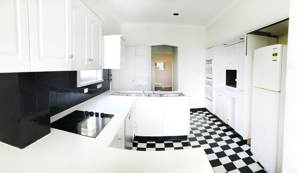 kitchen2 copia.jpg