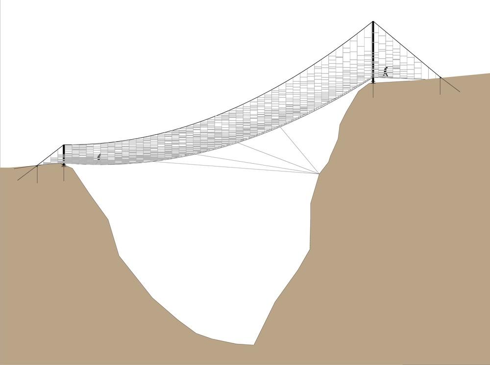 ep_hängebrücke Schnitt (1).jpg
