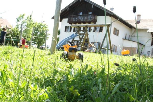 Bauernhof1101.jpg
