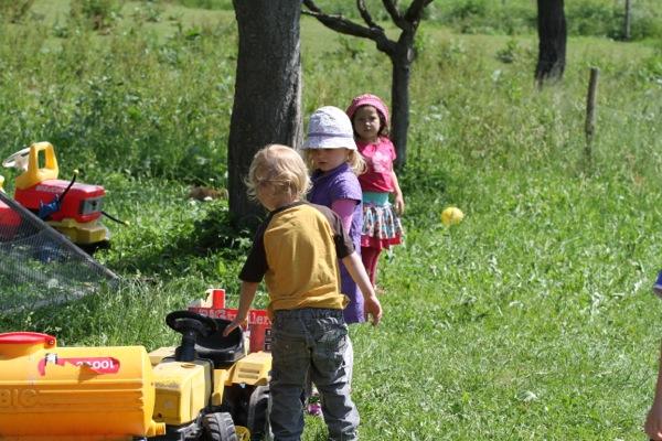 Bauernhof1107.jpg