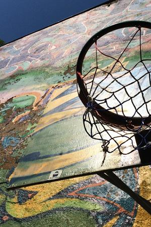 Bolzplatz_Basketball.jpg