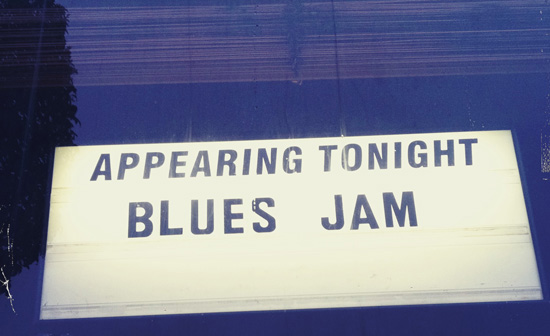 downtownbluesjam