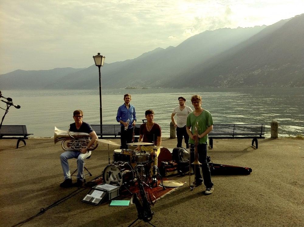 Ascona-e1441824745982.jpg