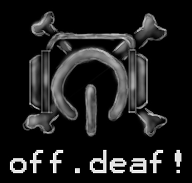 offdeaf_logo_klein.jpg
