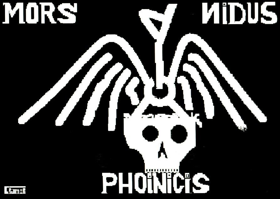 PHOINIX_logo_Kontrast_invers.jpg