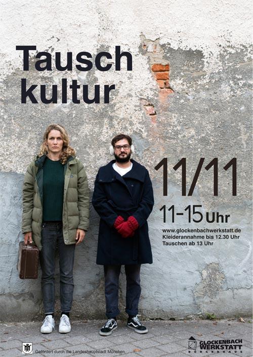 tauschkultur 11.11.jpg