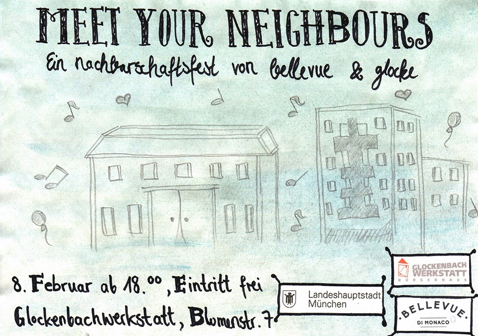 08.02.18 - Meet your neighbours.jpg