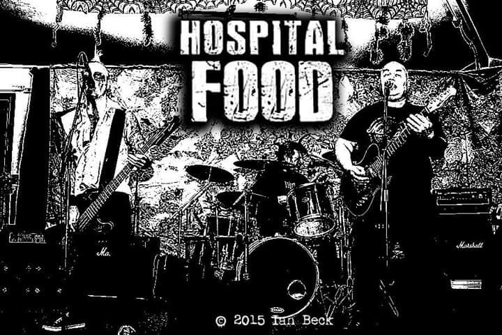 16.03.18 - hospital food.jpg