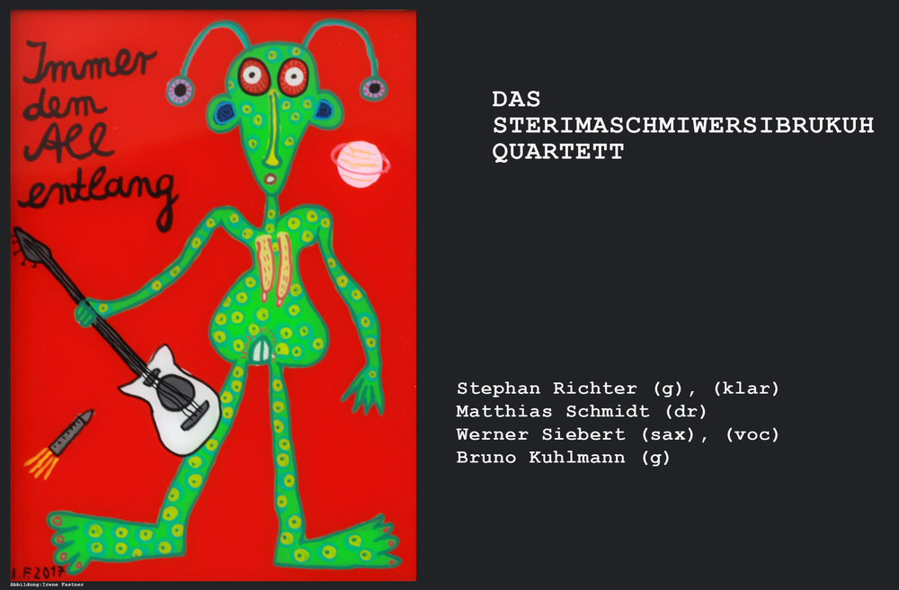 18.06.18 - STERIMASCHMIWERSIEBRUKUH-Quartett.jpg