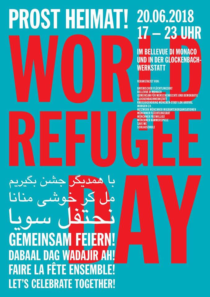 20.06.18 - World Refugee Day.jpg