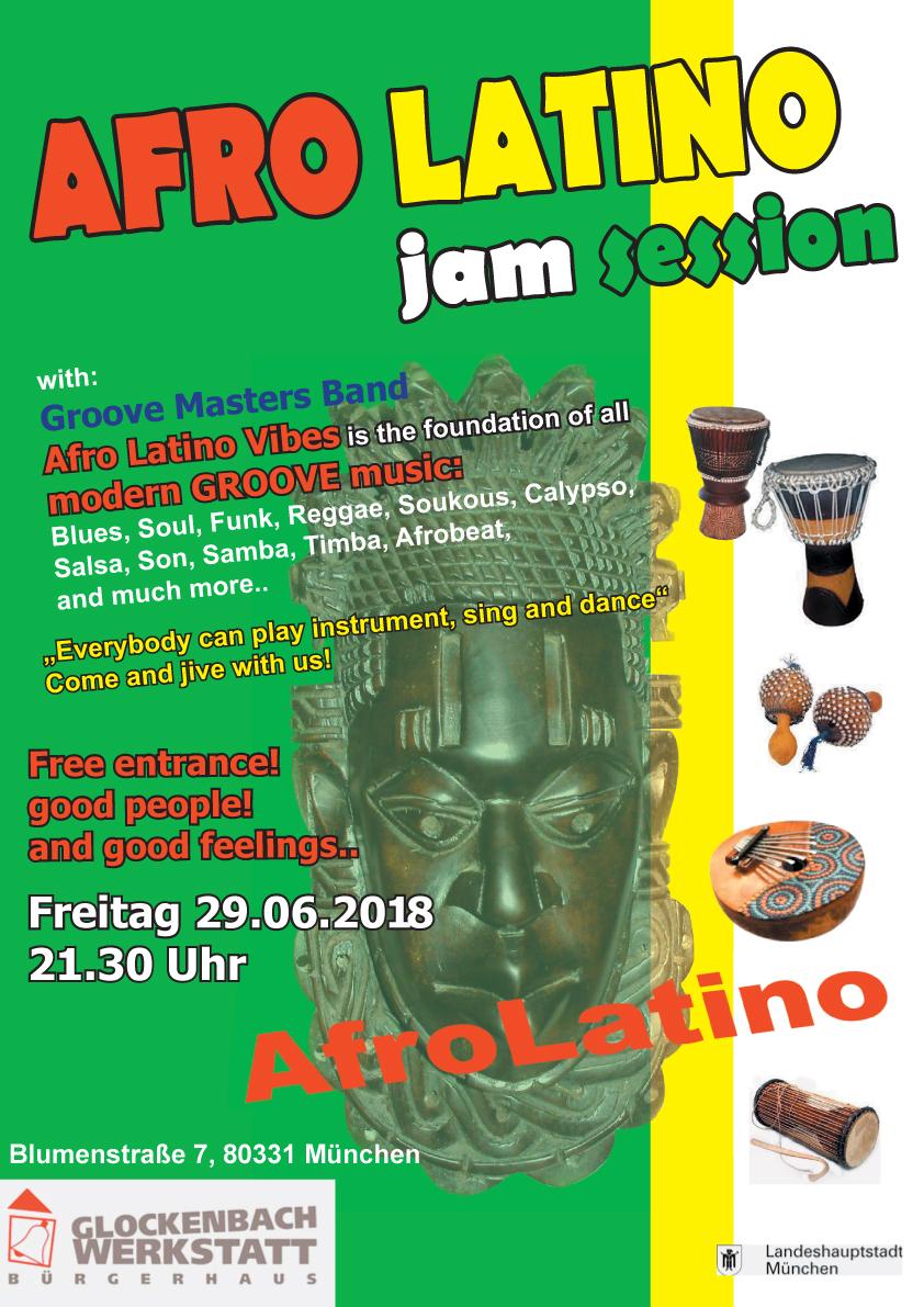 29.06.18 - Afro Session.jpg