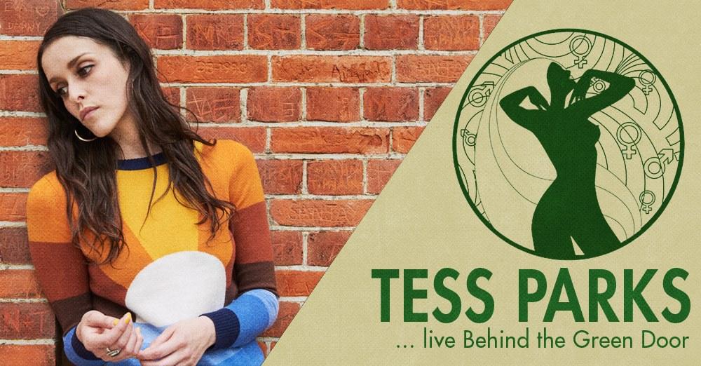 17.11.18 Tess Parks.jpg