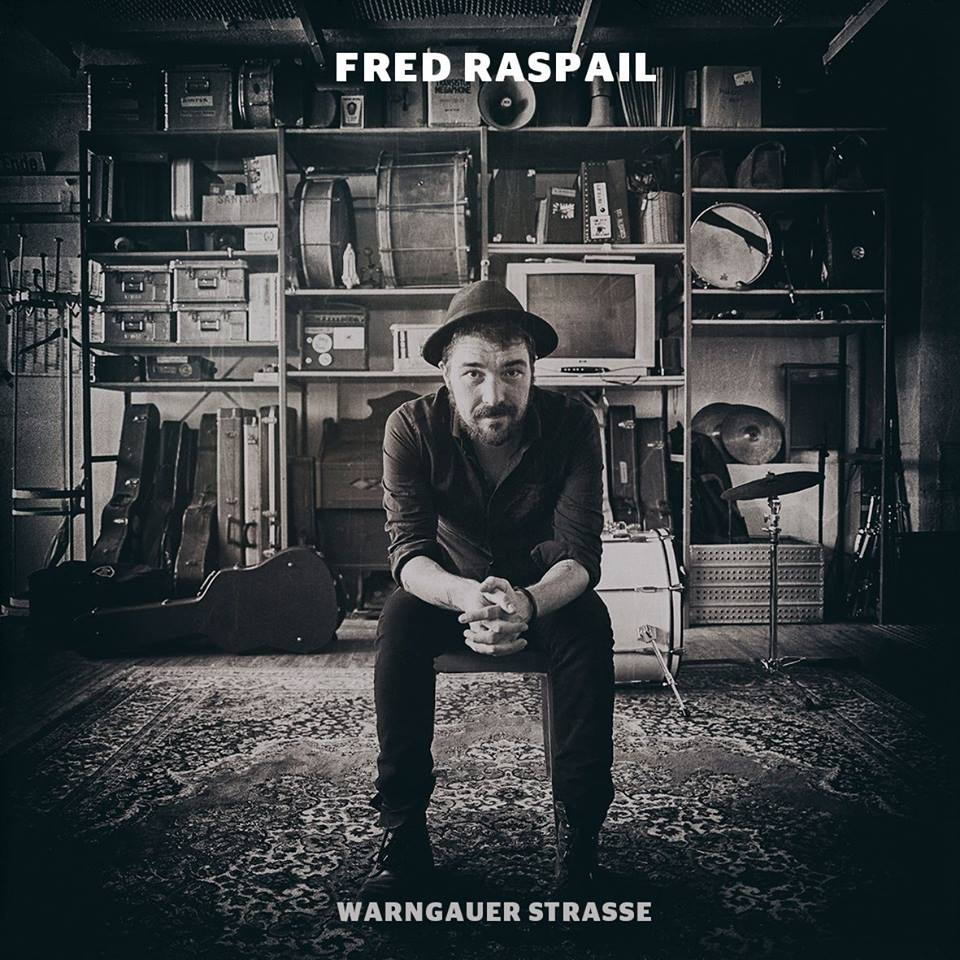 09.01.19 - Fred Raspail - Fish and Blues.jpg