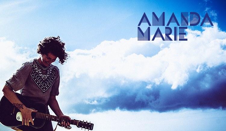 10.01.19 - Amanda Marie - release.jpg