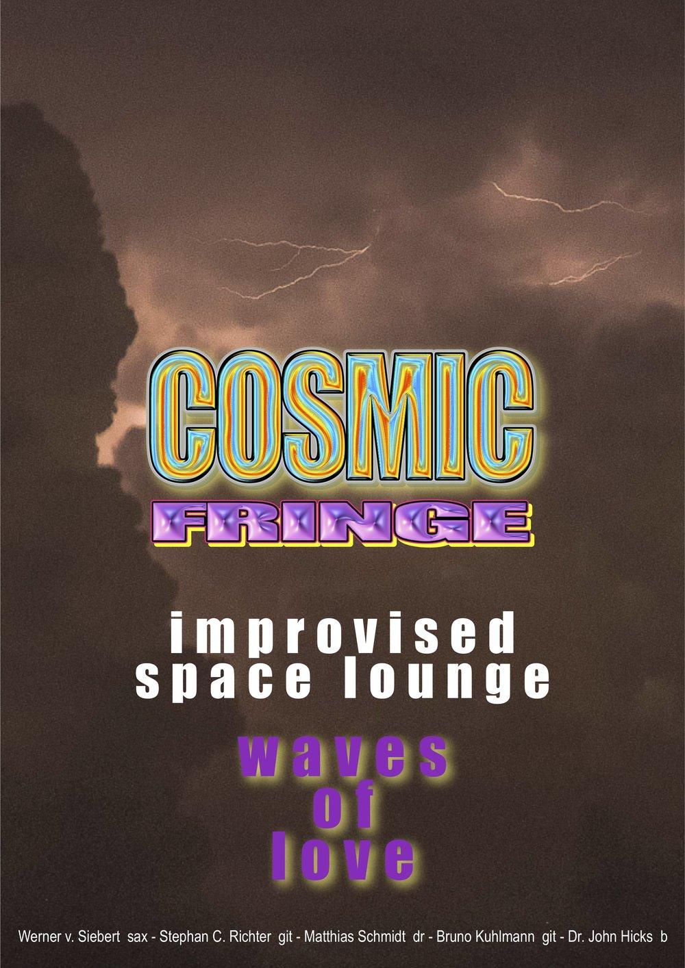 25.02.19 impro.visionen Cosmic_Fringe.jpg