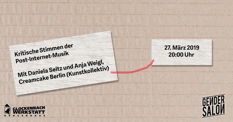 27.3. 19 Gender Salon Kritische Stimmen der Post-Internet-Musik.jpg