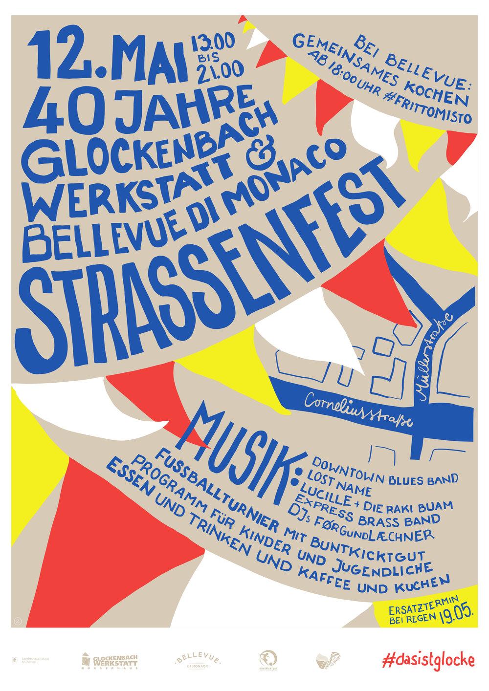 Strassenfest_FINAL.jpeg