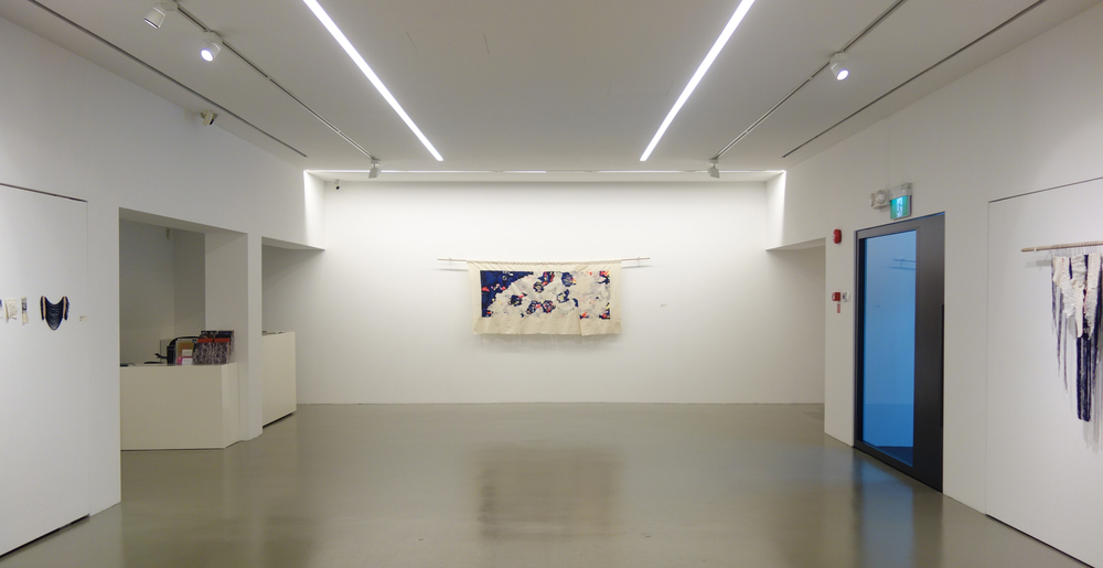 Installation View 9.jpg
