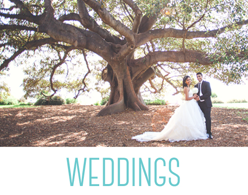 Beautiful, down to earth storytelling of your special day. Click to find out more.