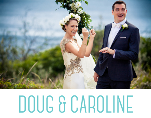 doug and caroline wedding button.jpg