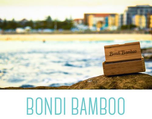 Candice Quartermain Bondi Bamboo