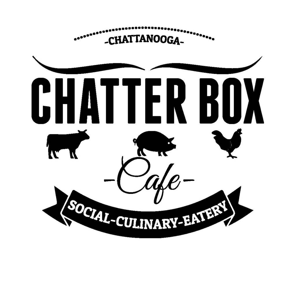 chatterbox-new-logo 2 9_16_15.jpg