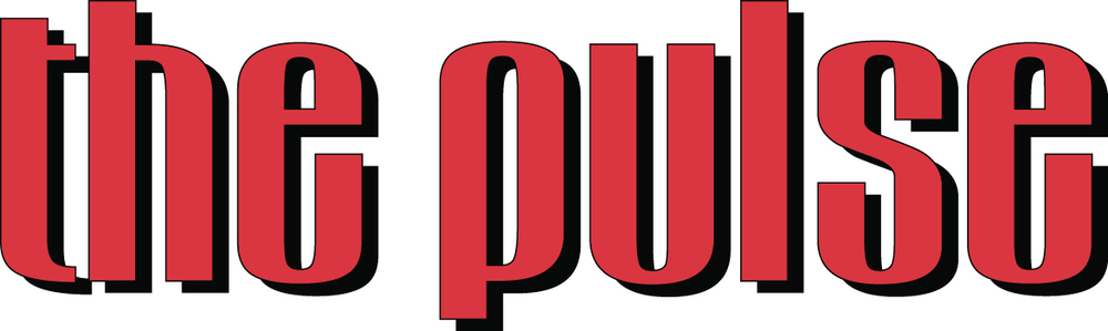 The Pulse Logo 2016.jpg