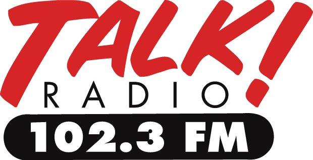 Red_Talk!logo2-officialTran_clear.jpg
