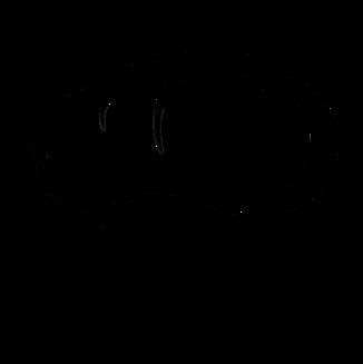 kozycooking logo.png
