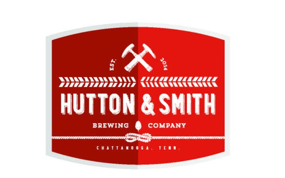 Hutton & Smith_Page_1.jpg