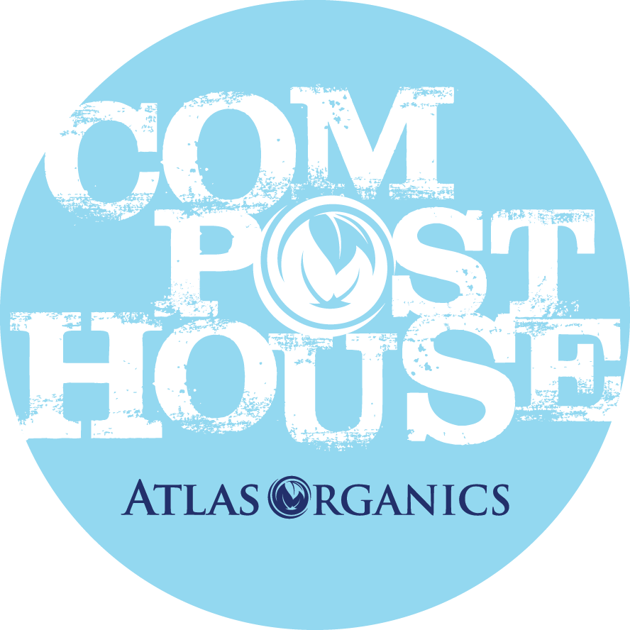 The Rooftop Hop is STriving to achieve Zero waste in partnership with Compost House!