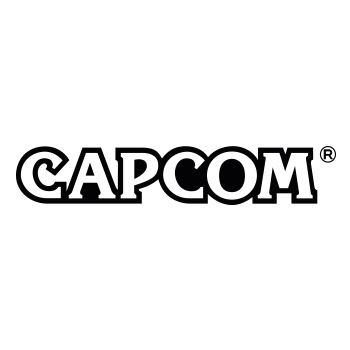 CAPCOM_1.jpg
