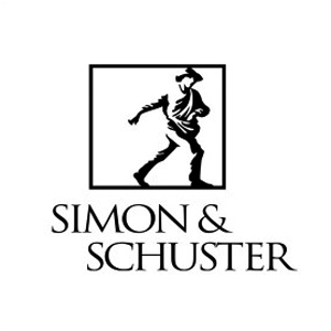 SIMON AND SCHUSTER.jpg