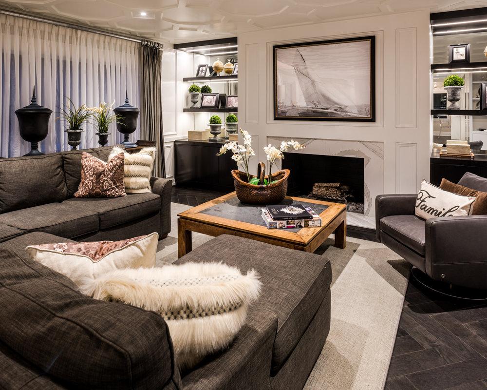 Villanova Residence-344-Pano-Edit.jpg